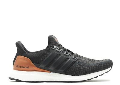 e251eb0cb Ultra Boost - Adidas - cg4086 - black bronze