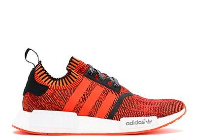 nmd r1 pk nice kicks nice kicks adidas aq4791 red black