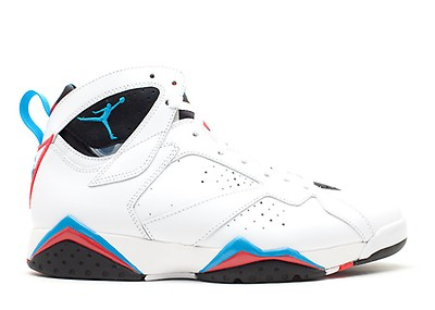 reputable site 8f2e9 38097 air jordan 7 retro