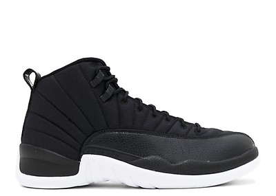 fba74c9ccdb994 Air Jordan 12 Retro Low