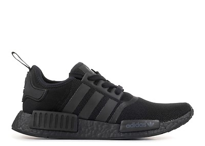 uk availability 3fdb5 22baf nmd r1