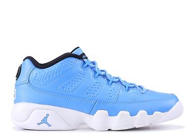 release date 3cdcb 0c132 Air Jordan 9 Retro
