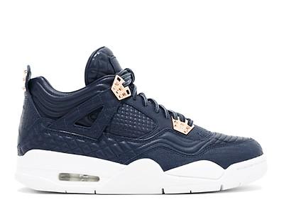 promo code 04aec 5b6b8 Air Jordan 4 Premium