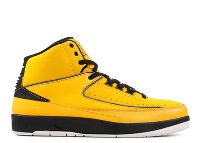 new product fb8be c1157 air jordan 2 retro qf