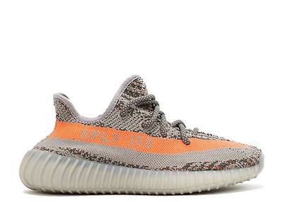 new arrival 79a1f 5b388 Yeezy Boost 350 V2