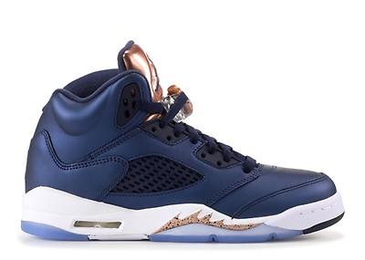 7d552b0c84dfec Air Jordan 5 Retro