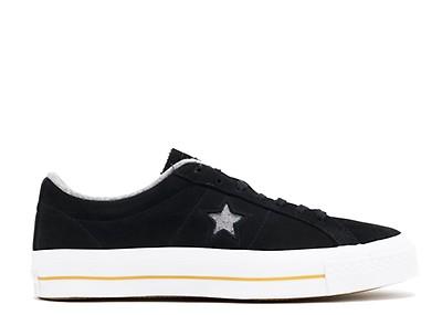 2f88690d0a4 One Star Ox