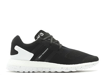 new product 11969 74dac y-3 pure boost zg