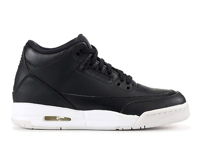 3b80eb829f4f67 Air Jordan 3 Retro