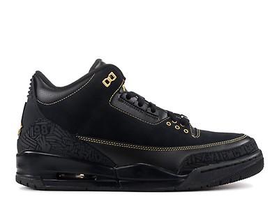 544058e8b2b30e Air Jordan 3 Retro