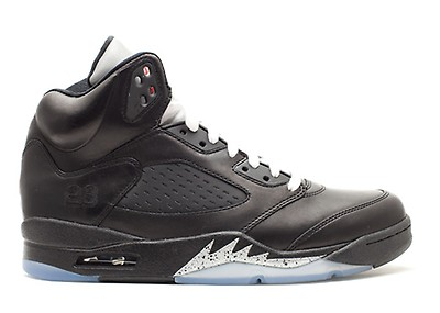 hot sale online 12a92 e75b1 air jordan 5 retro premio