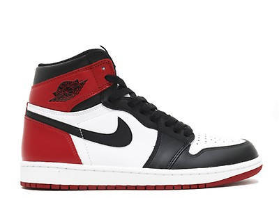 4373808d678130 Air Jordan 1 Retro High Og Bg (gs)