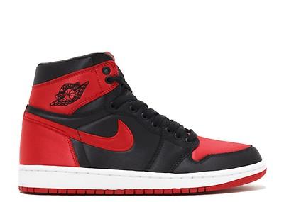 33a042a88e0625 Air Jordan 1 Retro High Ban