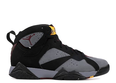 watch 04302 62a01 air jordan 7 retro