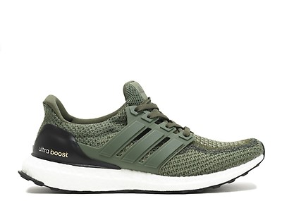 adidas Women's Ultra Boost Running Shoe 2018 trace maroonbase green BB6495