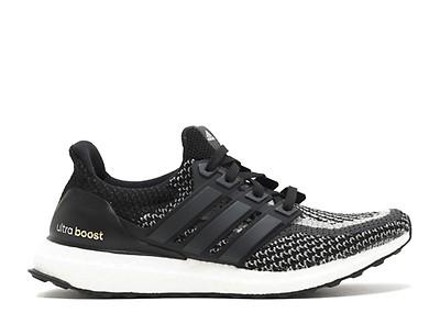 3c193f17f Ultra Boost M - Adidas - bb6056 - mystery grey black