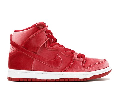 half off a8f4c 2979c dunk high premium sb
