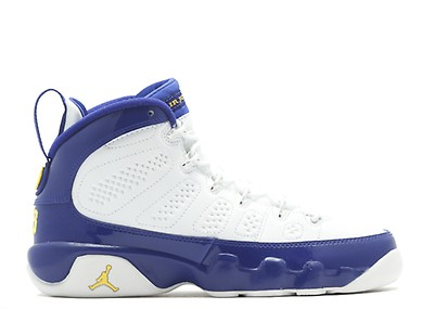 17f8e2c082dfd0 Air Jordan 9 Retro