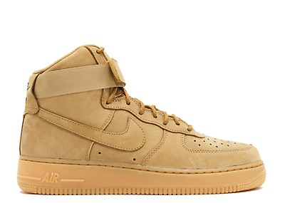 new style b3ce6 84334 w s air force 1 hi prm