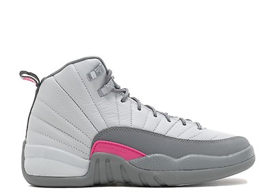 ef28666f65199a ... air jordan 12 retro gg (gs) ...