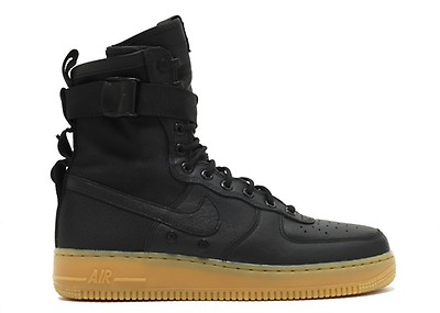 low priced 2720c 68fbe sf air force one high