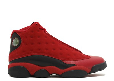 50c29ab43126d4 Air Jordan 13 Retro Low Q54