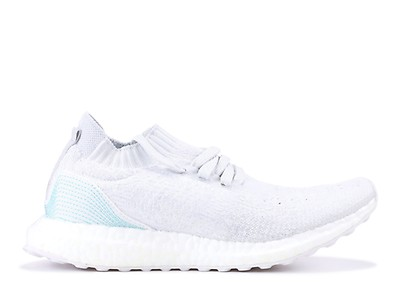 on sale 3ca01 28c61 ultraboost uncaged ltd