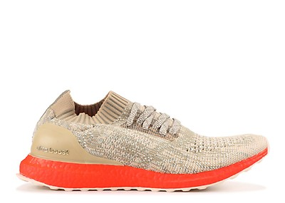 96077ca99adaa Ultra Boost Uncaged - Adidas - bb4488 - clear brown clay brown trace ...