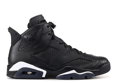 premium selection 70ff9 114e3 Air Jordan 6 Retro Prem Hc Gg (gs)