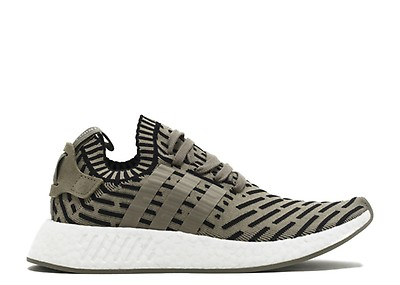a09d8e85a NMD R2 PK - Adidas - BY9409 - core black   core black   running ...