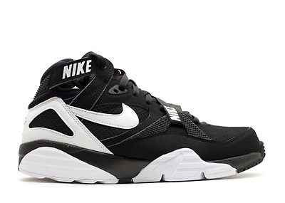 outlet store a09a7 a9072 air trainer max 91. nike