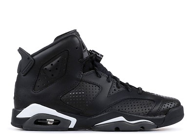 aa56099bdbf Air Jordan 6 Retro