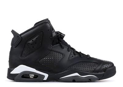 Nike Air Max Tavas Nike 705149 008 blackdark grey