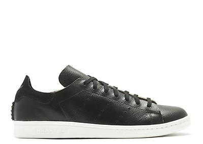 Stan Smith Vulc X Bait