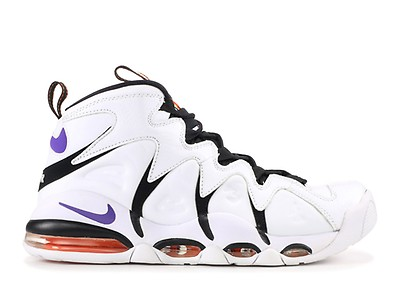 free shipping c4bba 11537 ... discount code for air max cb34 a39ee e7aca