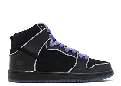 cheaper ab3bd 79ec7 dunk high elite sb