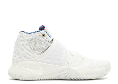 official photos f075c 61d51 kyrie 2 what the