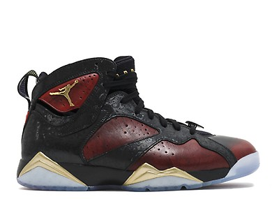 the best attitude 5e241 ad9dd air jordan 7 retro db