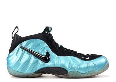 new product 197f7 cbcc8 Air Foamposite Pro