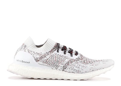 f72cc09259296 Ultraboost Uncaged