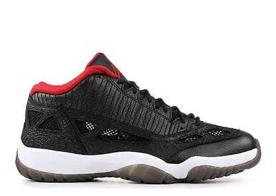 cee8201826e1 Air Jordan 11 Retro Low