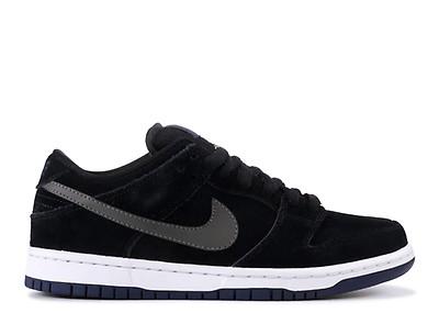 Nike Air Jordan 13 Og Councils | CTT