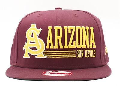 2608589bd Arizona Cardinals Beanie - New Era - 11033264 - grey/ burgundy ...