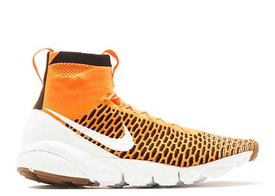 028d31b90b0 Air Footscape Magista Sp