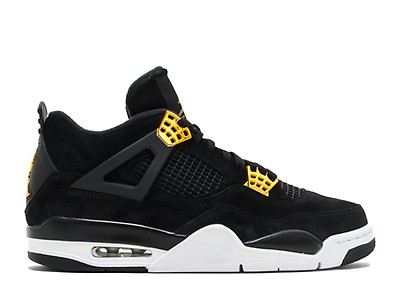 d5b939a0bec0 Air Jordan 4 Retro