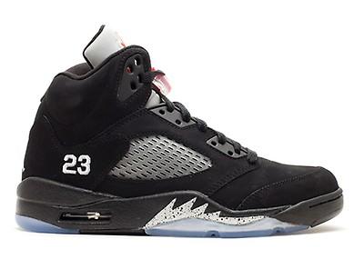 e078832f Jordan 5 Retro (ps)