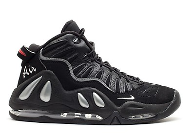low priced 35bc3 12c7a air max uptempo 97