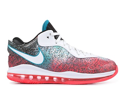 cheap for discount f1c95 4fbd2 lebron 8 v 2 low