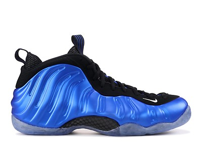 best service 3e3e3 44dce air foamposite one xx