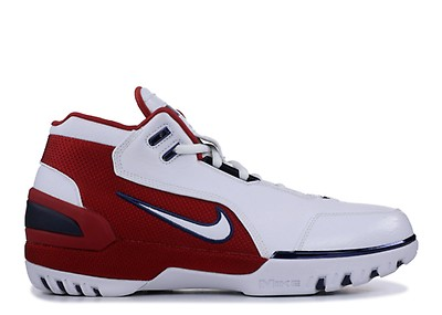 fb9a60ece2a Air Zoom Generation (1st Game)
